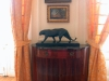 panther-sitting-room-web