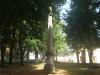 L\' Obelisque