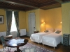 Chateau bed and Breakfast near Lyon