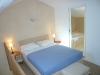 Self catering duplex 8 web